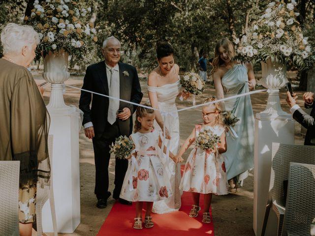 Il matrimonio di Stefano e Clara a Palermo, Palermo 26