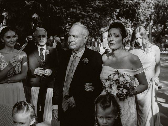 Il matrimonio di Stefano e Clara a Palermo, Palermo 27