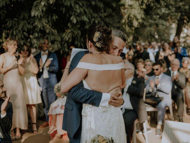 Il matrimonio di Stefano e Clara a Palermo, Palermo 28