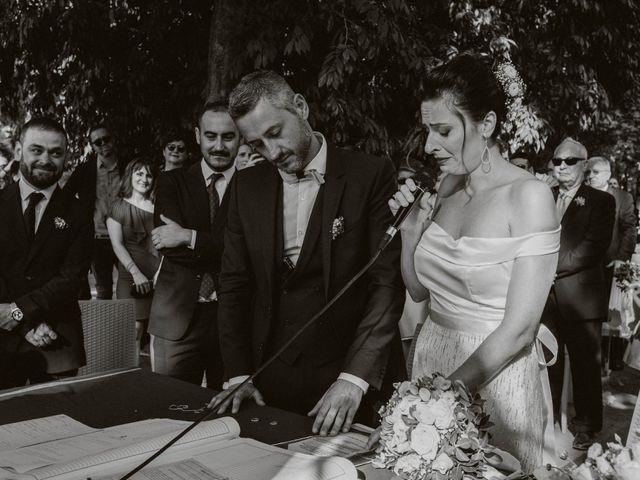 Il matrimonio di Stefano e Clara a Palermo, Palermo 29