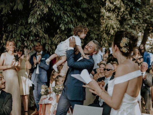 Il matrimonio di Stefano e Clara a Palermo, Palermo 32