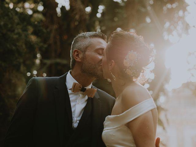 Il matrimonio di Stefano e Clara a Palermo, Palermo 38