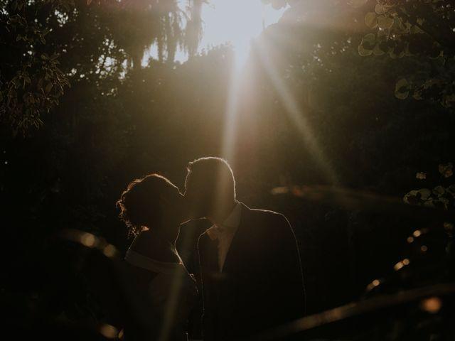 Il matrimonio di Stefano e Clara a Palermo, Palermo 39