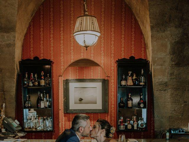 Il matrimonio di Stefano e Clara a Palermo, Palermo 41