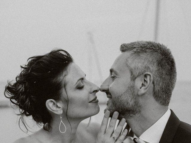 Il matrimonio di Stefano e Clara a Palermo, Palermo 47