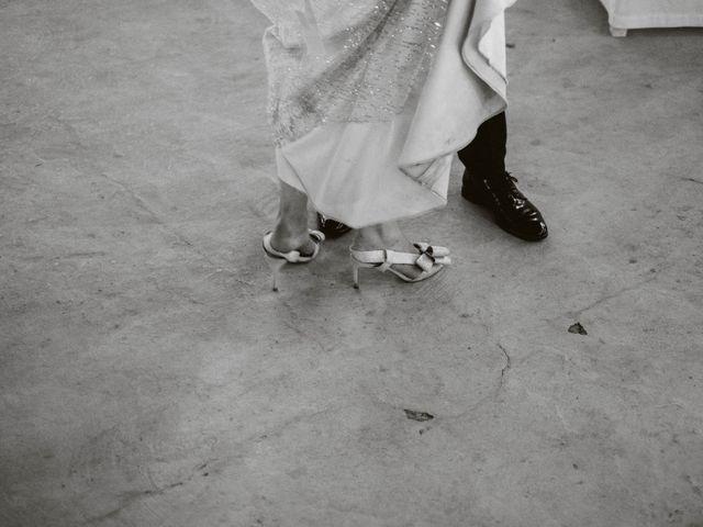 Il matrimonio di Stefano e Clara a Palermo, Palermo 56