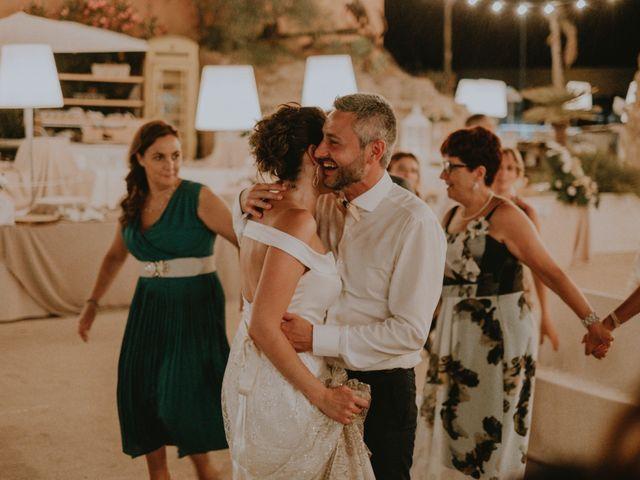 Il matrimonio di Stefano e Clara a Palermo, Palermo 58