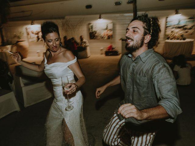 Il matrimonio di Stefano e Clara a Palermo, Palermo 62