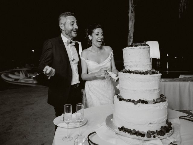 Il matrimonio di Stefano e Clara a Palermo, Palermo 68