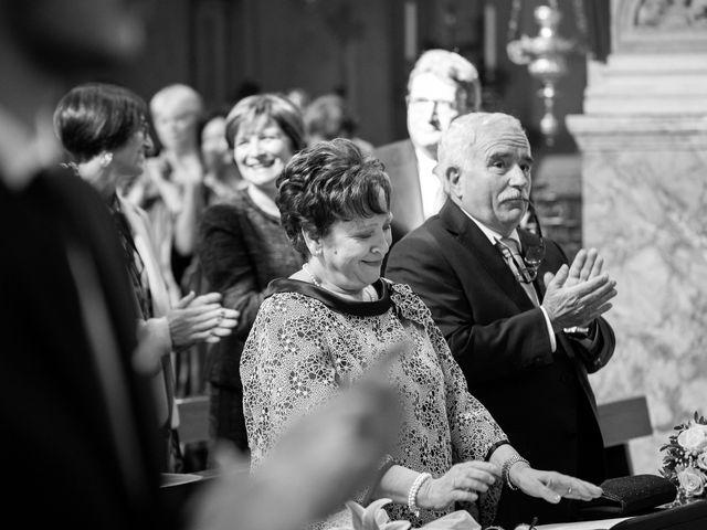 Il matrimonio di Andrea e Maria a Verona, Verona 41