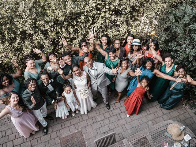 Il matrimonio di Salvo e Stacy a Giarre, Catania 12