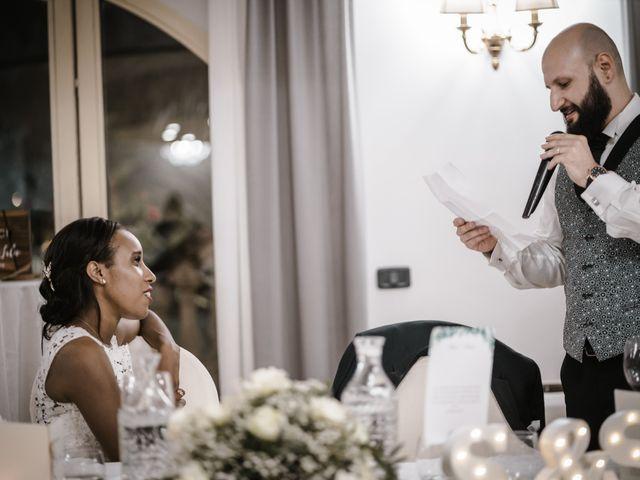Il matrimonio di Salvo e Stacy a Giarre, Catania 34