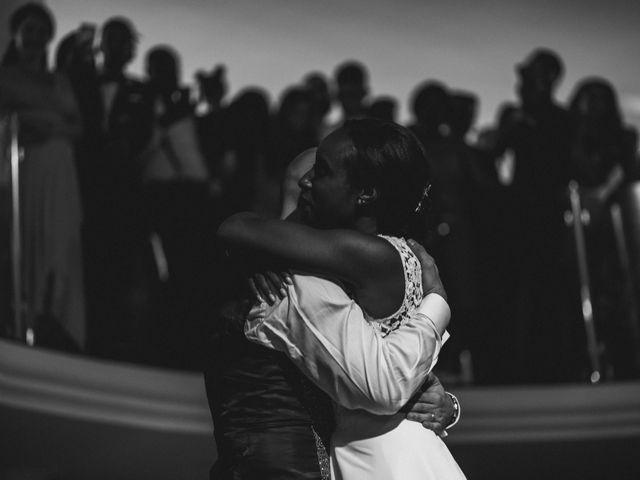 Il matrimonio di Salvo e Stacy a Giarre, Catania 38