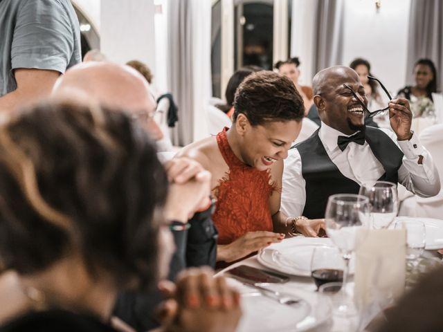 Il matrimonio di Salvo e Stacy a Giarre, Catania 42