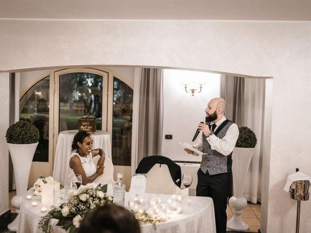 Il matrimonio di Salvo e Stacy a Giarre, Catania 43
