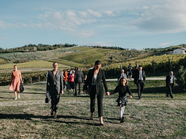 Il matrimonio di Danilo e Nicola a Predappio, Forlì-Cesena 13