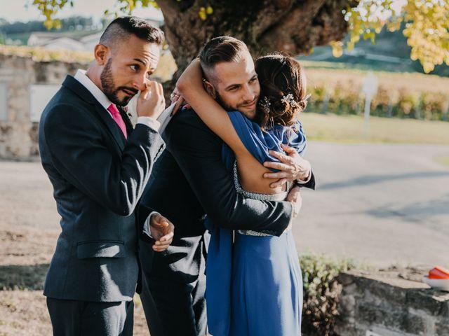 Il matrimonio di Danilo e Nicola a Predappio, Forlì-Cesena 24