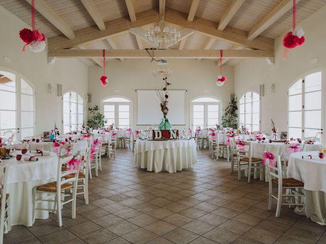 Il matrimonio di Danilo e Nicola a Predappio, Forlì-Cesena 61