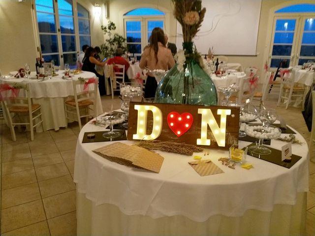 Il matrimonio di Danilo e Nicola a Predappio, Forlì-Cesena 85