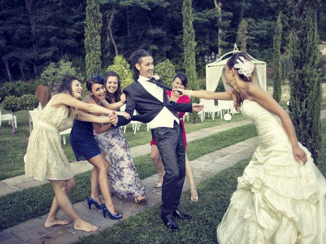 Il matrimonio di David e Roberta a La Spezia, La Spezia 10