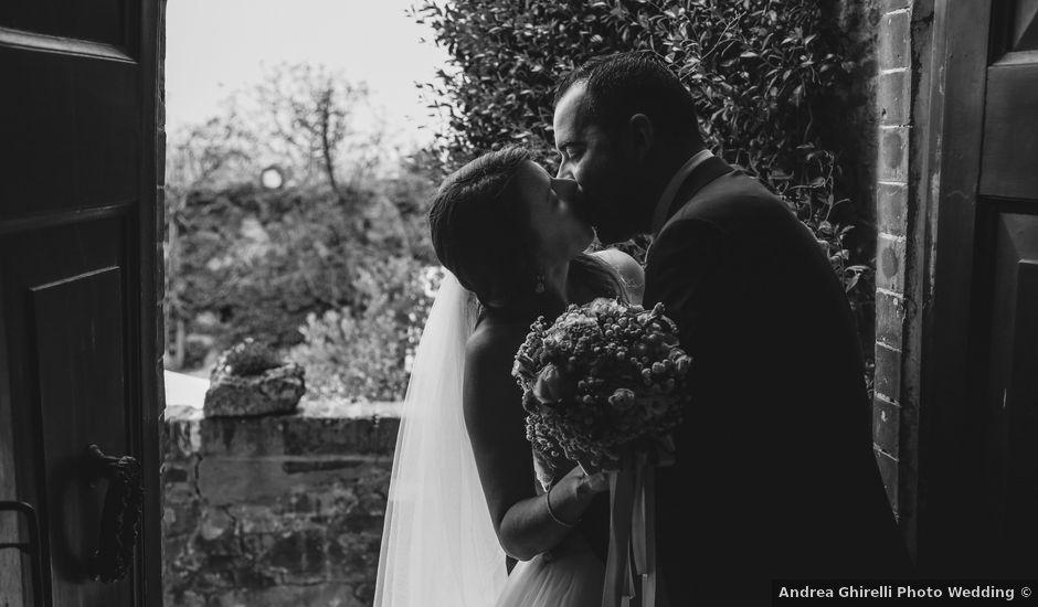 Il matrimonio di Matteo e Debora a Cesenatico, Forlì-Cesena