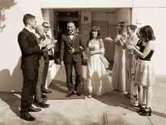 le nozze di Eleonora e Valerio 836