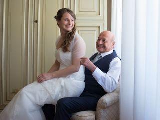 Le nozze di Anna e Angelo 2