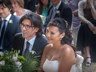 Le nozze di Simonetta e Bruno 2