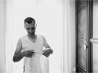 Le nozze di Valentina e Riccardo 3
