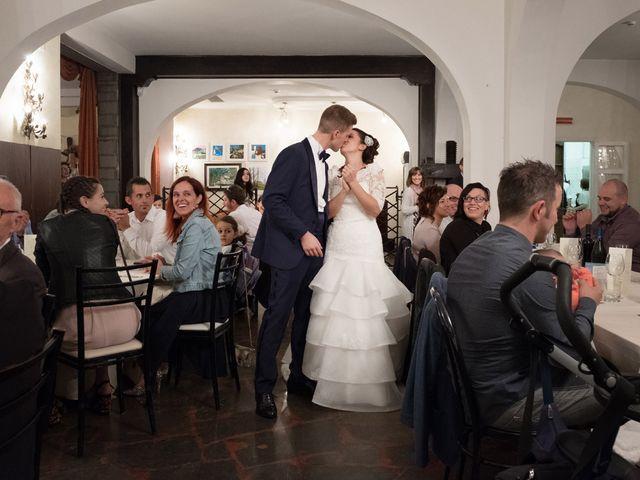 Il matrimonio di Pietro e Mariachiara a Cesenatico, Forlì-Cesena 43