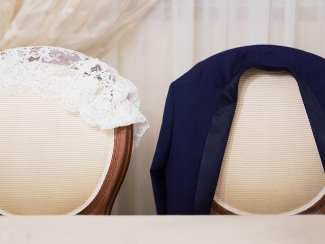 Il matrimonio di Pietro e Mariachiara a Cesenatico, Forlì-Cesena 47