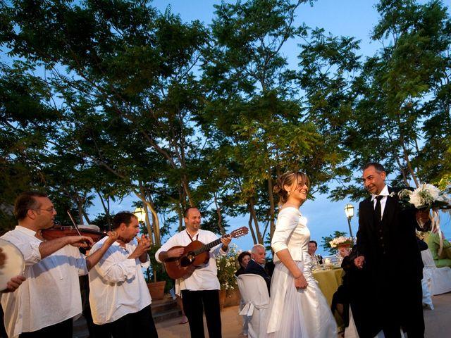 Il matrimonio di Giuseppe e Maria a Bagheria, Palermo 17