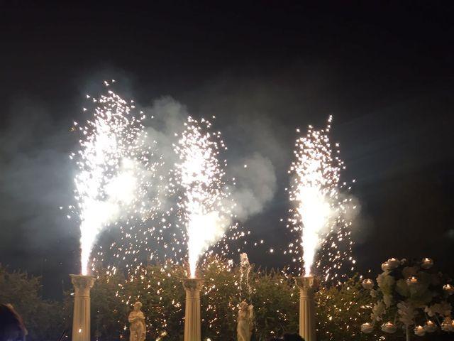 Il matrimonio di Michele  e Noemi a Brindisi, Brindisi 5