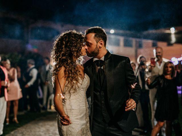 Il matrimonio di Roberto e Rossella a Piobesi d'Alba, Cuneo 3