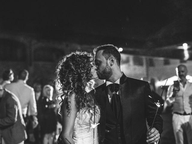 Il matrimonio di Roberto e Rossella a Piobesi d'Alba, Cuneo 4