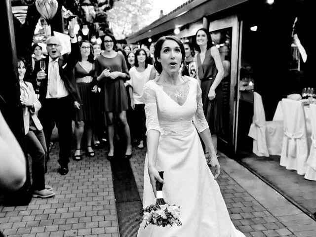 Il matrimonio di Alberto e Stefania a Vidor, Treviso 116