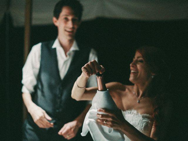 Il matrimonio di Stefano e Sara a Forlì, Forlì-Cesena 45