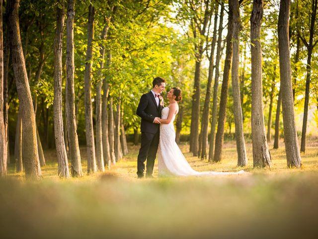 Il matrimonio di Andrea e Rachele a Meldola, Forlì-Cesena 31