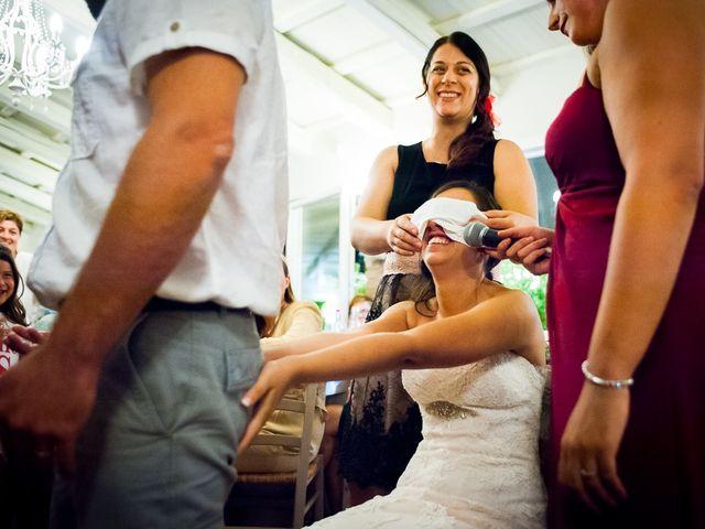 Il matrimonio di Andrea e Rachele a Meldola, Forlì-Cesena 39