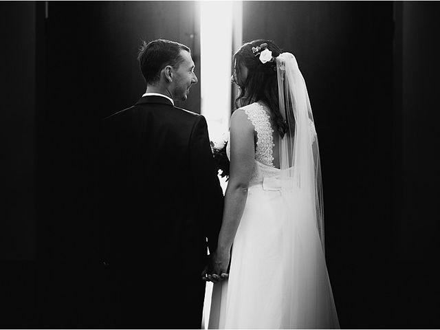 Il matrimonio di Riccardo e Valentina a Vedelago, Treviso 72