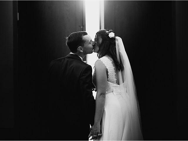 Il matrimonio di Riccardo e Valentina a Vedelago, Treviso 73