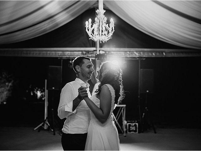 Il matrimonio di Riccardo e Valentina a Vedelago, Treviso 118