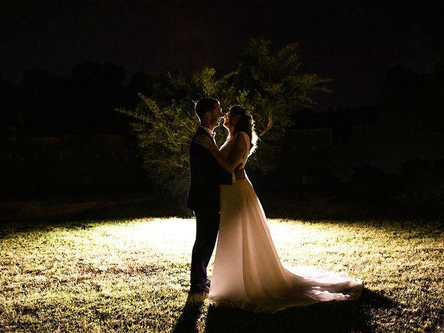 Il matrimonio di Riccardo e Valentina a Vedelago, Treviso 1
