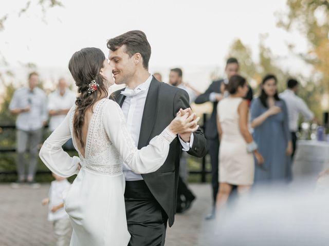 Il matrimonio di Matteo e Lara a Gazzola, Piacenza 46