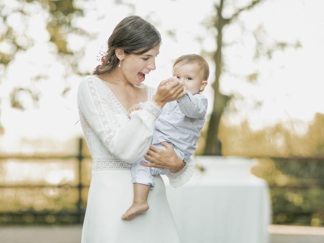 Il matrimonio di Matteo e Lara a Gazzola, Piacenza 53