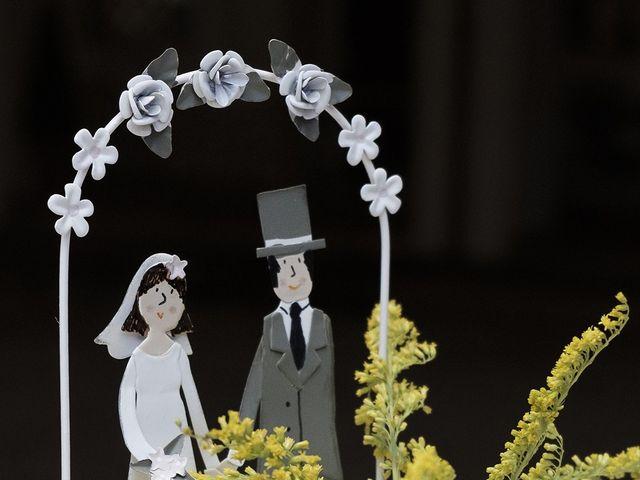 Il matrimonio di Francesco e Valeria a Napoli, Napoli 45