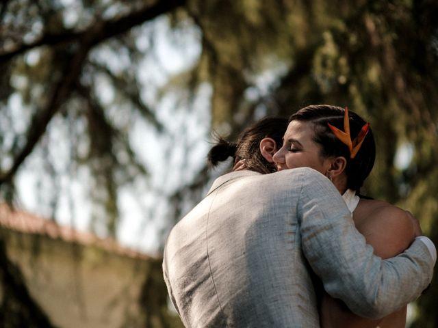 Il matrimonio di Laura e Luca a Monselice, Padova 18