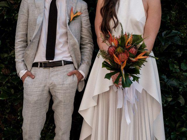 Il matrimonio di Laura e Luca a Monselice, Padova 26