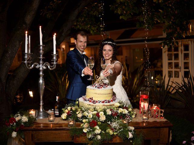 Il matrimonio di Ylenia e Roman a Moscazzano, Cremona 1