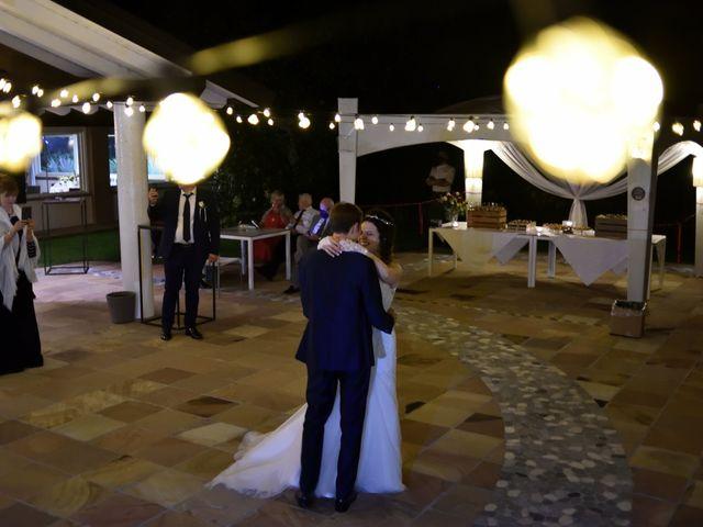 Il matrimonio di Ylenia e Roman a Moscazzano, Cremona 68